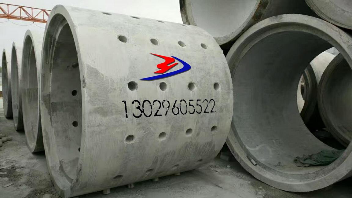 新疆排水管图片/新疆排水管样板图 (2)
