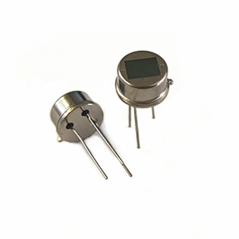 热释电红外传感器PIR 300B