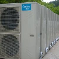 松下空调回收厂家