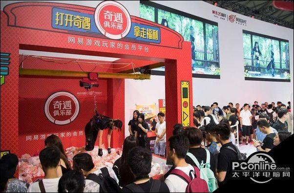 上海家庭日道具出租投篮机出租抓娃娃机出租亚克力抓钱机出租发电单车出租
