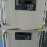 专业维修高频电源 日本KYOSA