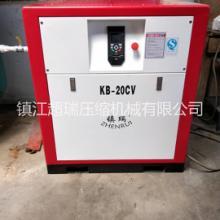 镇江超瑞压缩机械有限公司