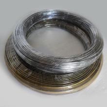 佛山PVC塑料条  PVC塑料条 PVC塑料条批发  PVC塑料条厂家