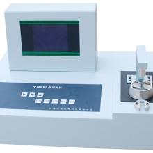 YG252A型熔点仪YG252A型自动熔点仪图片