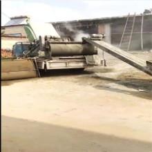 移动式EPS水泥发泡设备 建筑型材水泥发泡保温板设备 实用便捷批发