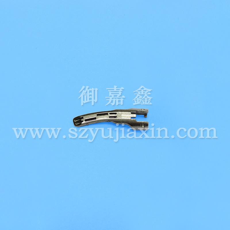 超声刀头 MIM金属粉末注射加工销售