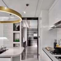 成都家装公司 成都室内装修设计 商品房套房小区住宅装修设计公司 哪家好