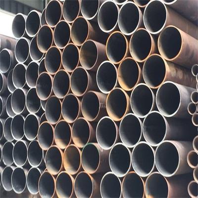 河源焊管厂家 报价 材质Q235 河源钢管批发