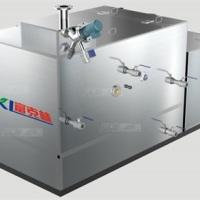 厂家直销油水分离器哪家好_油水分离器怎么安装