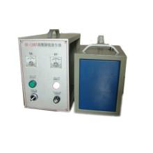 供应肇庆水油通用静电发生器