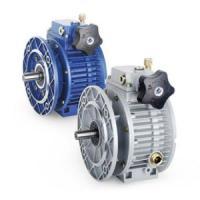 无极变速器 RV减速机 减速机  UDL无极变速器  减速机 减速机  立式无极变速器