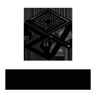 深圳紫翔电子供应监控探头线路板,线路板生产厂家直供