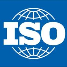 ISO9001体系在哪里做?批发