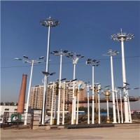 高杆灯20米多少钱 高杆灯20米多少钱