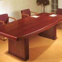 供应天津会议桌厂家,钢架会议桌,会议桌价格