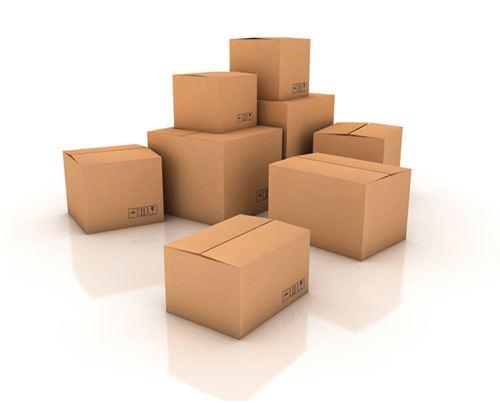 广东牛皮纸箱厂家 中山牛皮纸箱价格 东升牛皮纸箱批发 牛皮纸箱