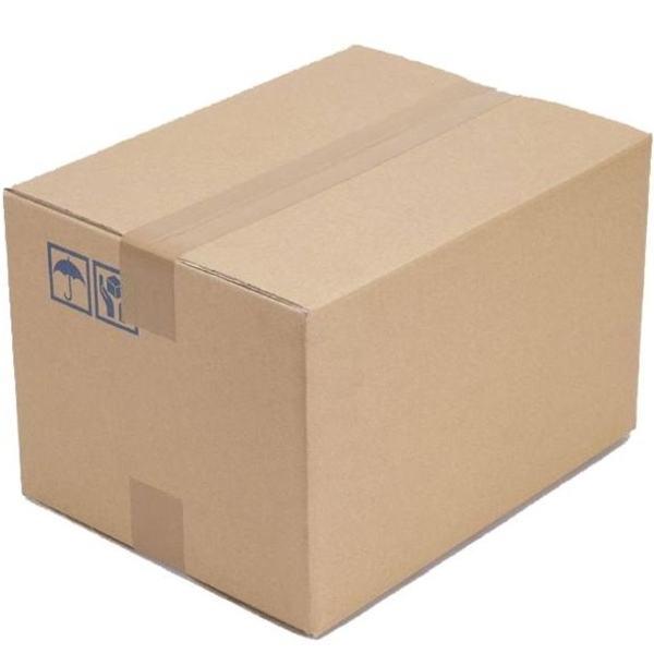 广东搬家外贸家具邮政纸箱采购 深圳搬家外贸家具邮政纸箱价格 中山