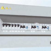XM5型照明开关配电箱型号,广东配电箱批发价格直销