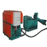 移动式EPS水泥发泡机 新型建材水泥发泡机设备 安装便捷