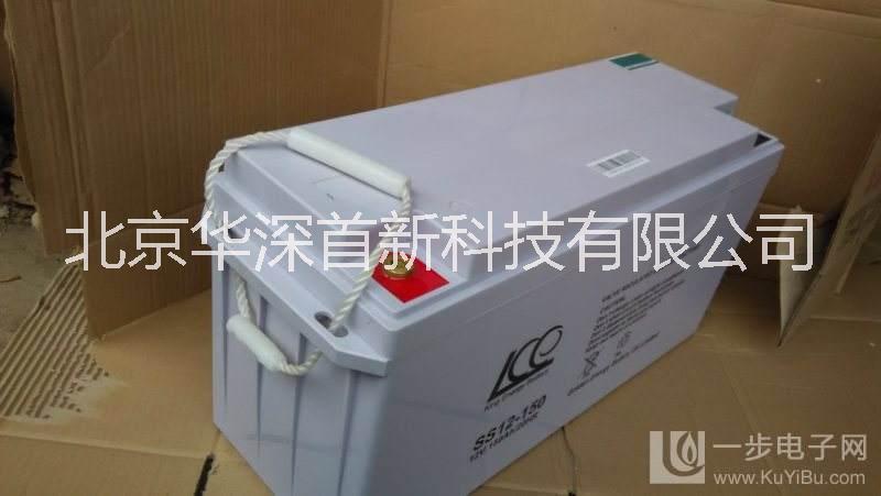 KE蓄电池ss12-65