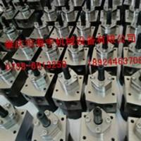 供应厂家直销优惠耐磨型油漆静电齿轮泵,大量供应 齿轮化工泵