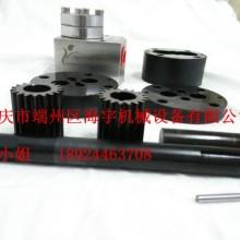 供应厂家直销优惠耐磨型油漆静电齿轮泵,大量供应批发