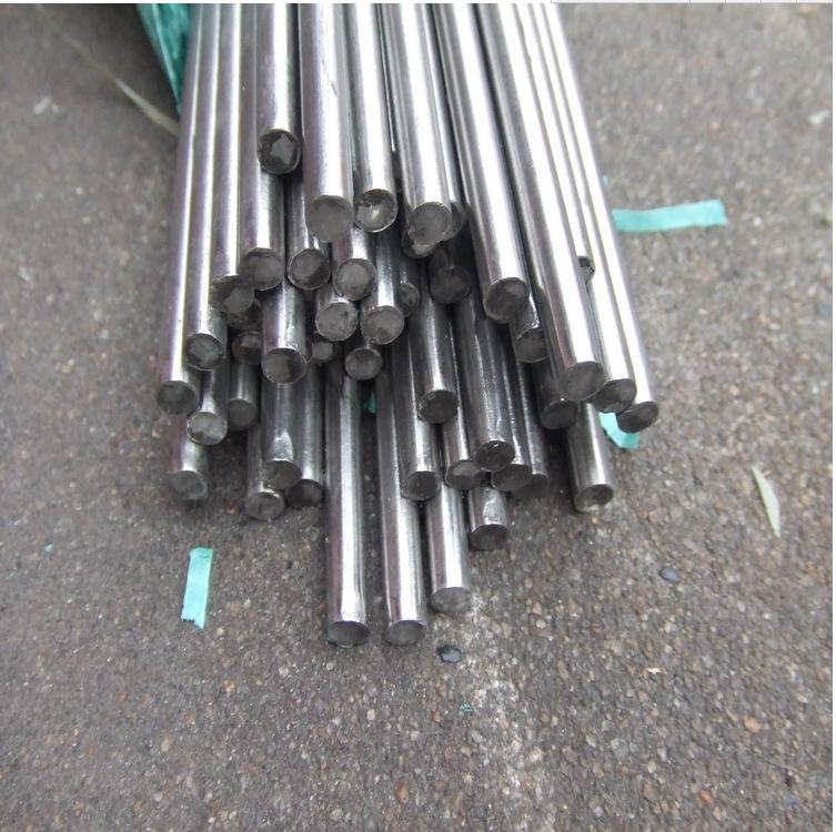 供应现货销售 0CR18NI9TI 不锈钢板中厚板 厚板 切割