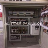户外控制箱生产厂家 配电箱批发 配电柜供应  配电箱成套生产