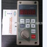 供应爱德利变频器AS2-IPM控制器F300/F310/F302 爱德利变频器AS2-IPM控制器