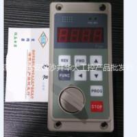 爱德利变频器AS2-IPM控制器