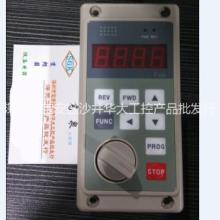 供应爱德利变频器AS2-IPM控制器F300/F310/F302爱德利变频器AS2-IPM控制器批发