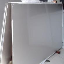 供应环保深冲镀锌板.卷GMW2M-ST-S-CR4-HD60G60G-U价格及性能批发