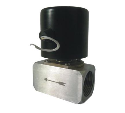 ZCT型蒸汽电磁阀 ZCT型蒸汽电磁阀报价 ZCT型蒸汽电磁阀电话 ZCT型蒸汽电磁阀批发 ZCT型蒸汽电磁阀价格 Z