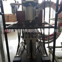 重庆聚氨酯喷涂机供应商