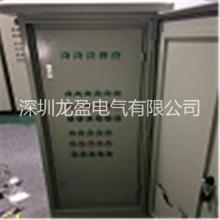 有CCC检测 质量放心  多回路电控柜 水泵控制柜 建筑工地临时箱 明装配电箱批发