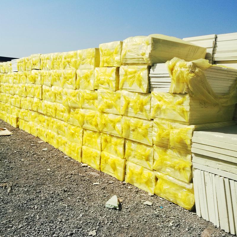 济宁挤塑板 b1级 b2级 20 济宁挤塑板厂家直销B1级挤塑板
