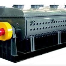 桨叶干燥机采购  桨叶干燥机厂家 桨叶干燥机价格 桨叶干燥机批发批发