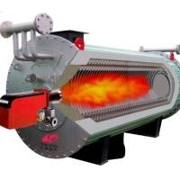 厂家直销导热油锅炉YYW系列燃气导热油锅炉产品报价 YYW系列燃气导热油锅炉厂家