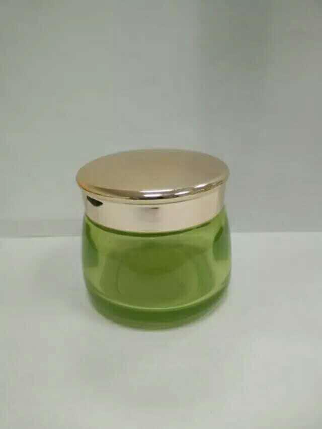 护肤品空瓶厂家 高档化妆品瓶子 高档化妆品包装瓶