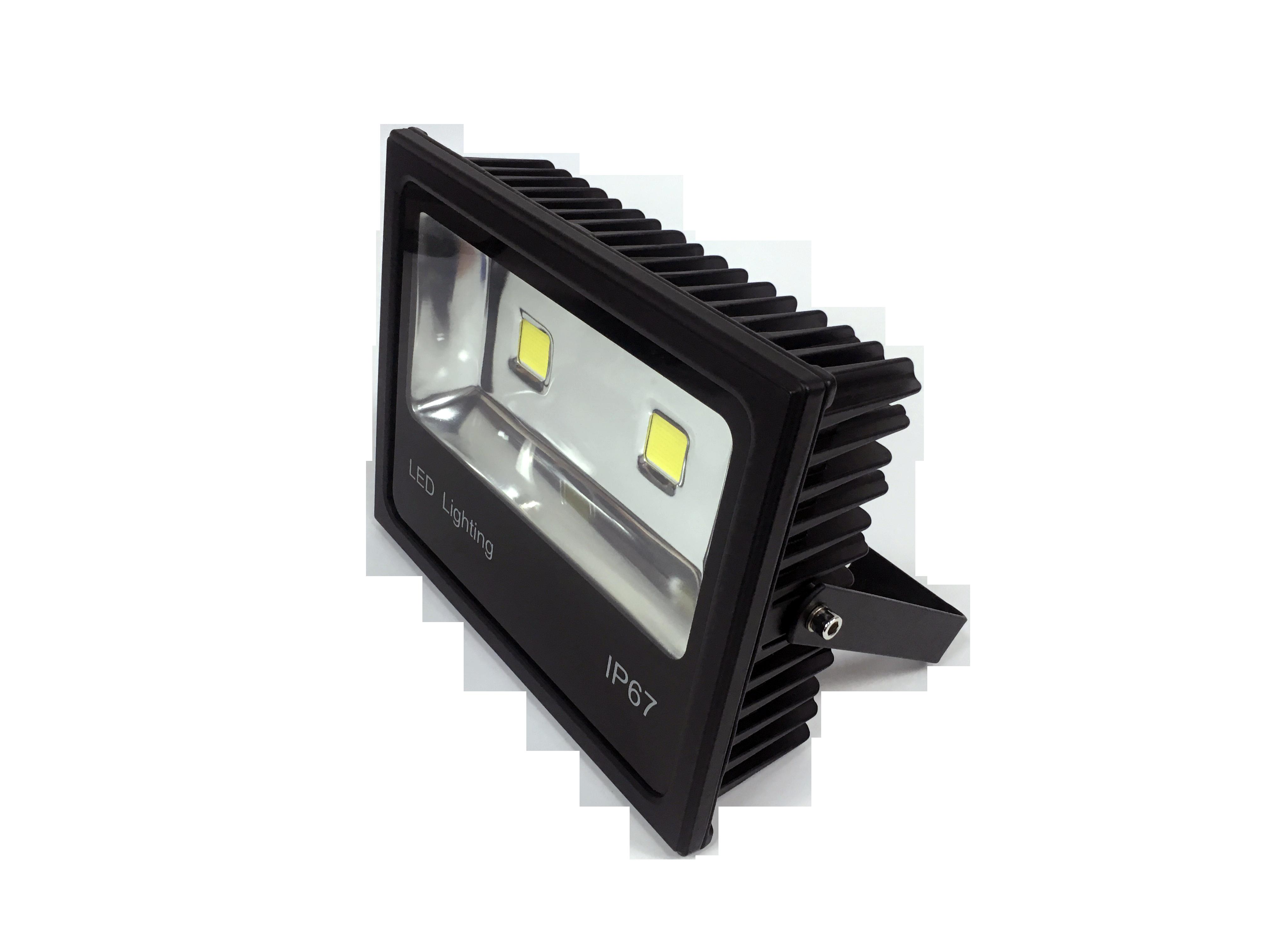 户外照明防水大功率投光灯  100w户外防水投光灯,投光灯,防水投光灯