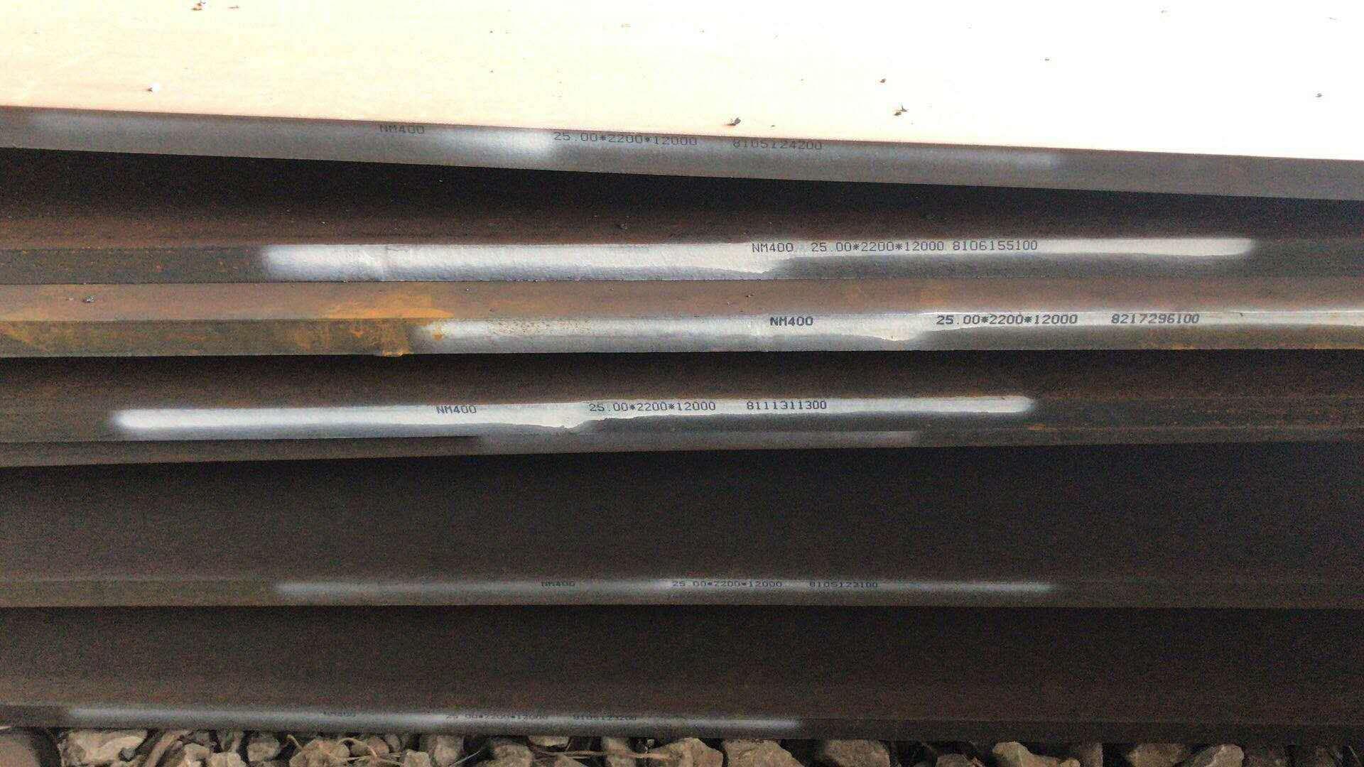 耐候钢,Q295NH耐候钢,耐候钢板,山东Q295NH耐候钢, Q295NH耐候钢板