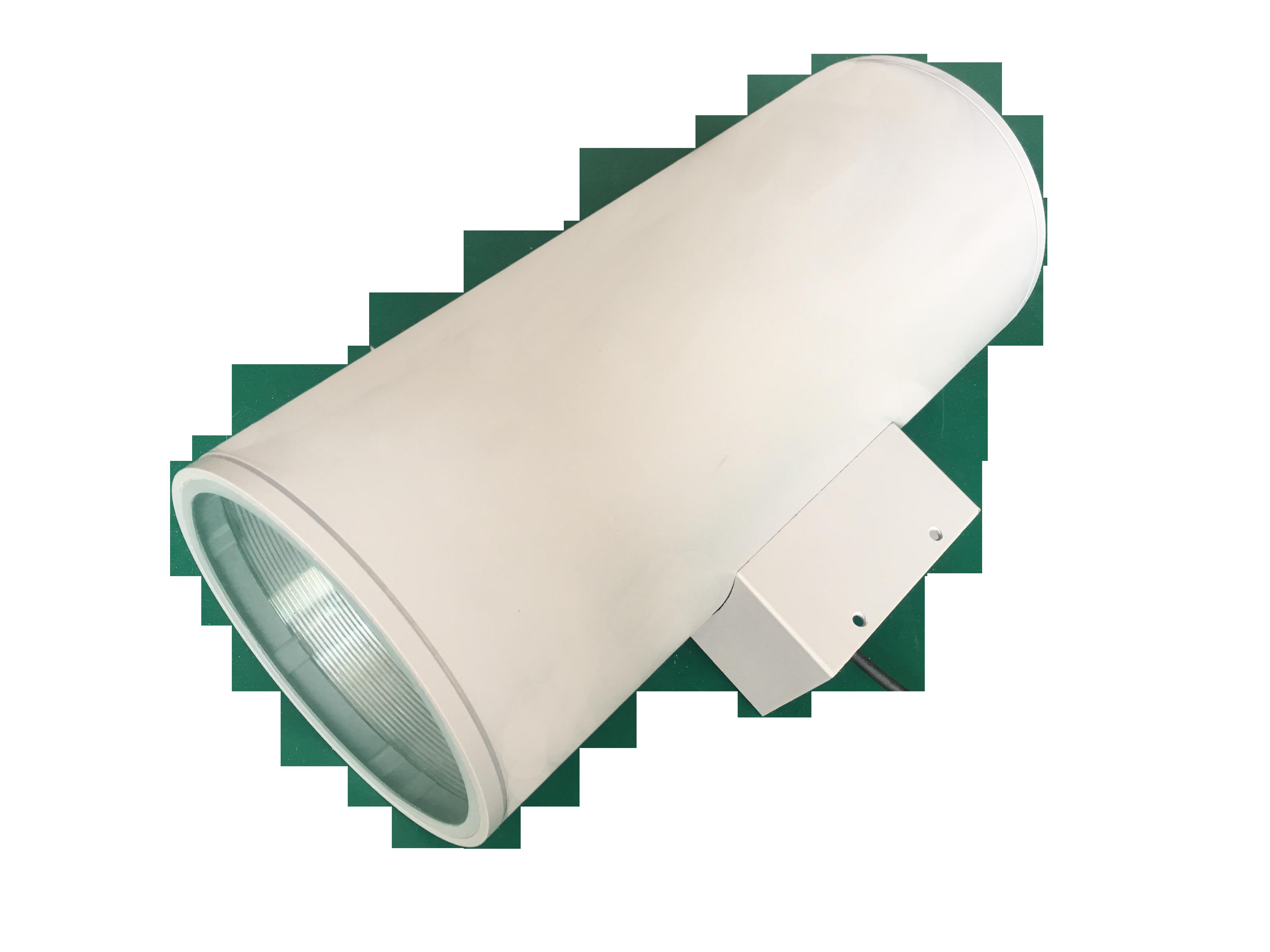 48W双向壁灯  户外led防水壁灯 48W双向壁灯厂家直销