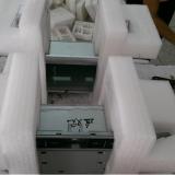 供应EPE珍珠棉冲型、珍珠棉批发、供应、厂家直销、免费取样数码产品