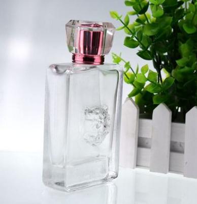 江苏香水瓶厂家直销 徐州香水瓶厂家 徐州香水瓶哪家好 徐州香水瓶价格