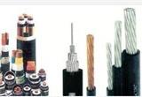 NH-KFFP2耐高温屏蔽电缆 NH-KFFP耐高温屏蔽电缆定做 NH-KFFP耐高温屏蔽电缆价格