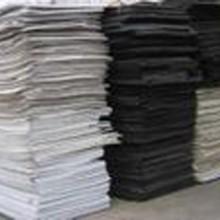 防静电材料厂家  防静电材料批发厂家   防火材料制品厂家定做 防静电材料厂家 防静电材料厂家价钱