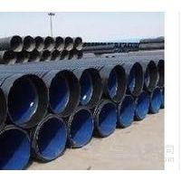 广西南宁hdpe双壁波纹管厂家直销广西南宁hdpe单壁波纹管厂家
