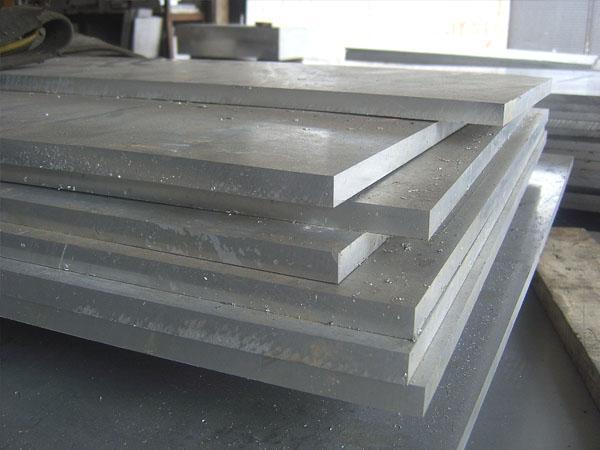 厂家直销优质大量不锈钢板,欢迎选购