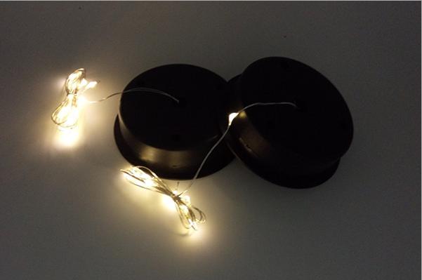 LED太阳能陶罐灯 LED太阳能灯 陶罐灯 LED太阳能陶罐灯市场 LED太阳能陶罐灯摆件 泉州LED太阳能陶罐灯
