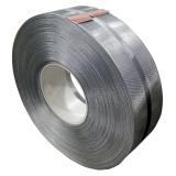 锌镍电池集流体用精密延展镀镍铜网